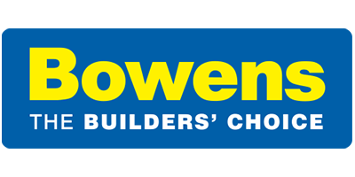 Bowens Building Products