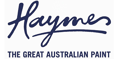 Haymes Paint Melbourne