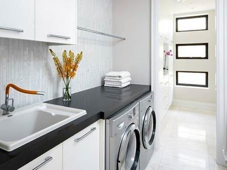 Laundry Renovations Melbourne