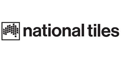 National Tiles Melbourne