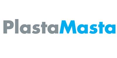 Plasta Masta Plastering Products Melbourne