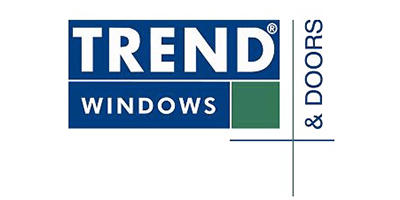Trend Windows and Doors Melbourne