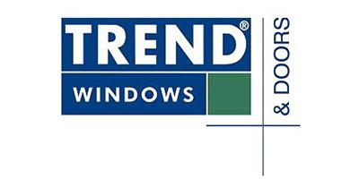 Trend Windows and Doors Melbourne